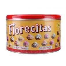 Florecitas 20 oz