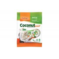 Dulzura Borincana Dulce de Coco 3 oz