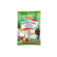 Dulzura Borincana Crema de Coco 3 oz