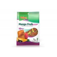 Dulzura Borincana Pasta de Mango 3 oz