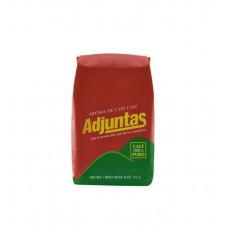 Cafe Adjuntas 8 oz