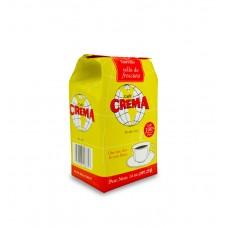 Cafe Crema 14 oz