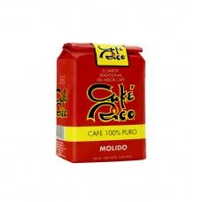 Cafe Rico  14 oz