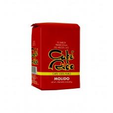 Cafe Rico 8 oz