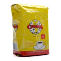 Cafe Crema 8 oz