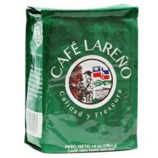 Cafe Lareño 14 oz
