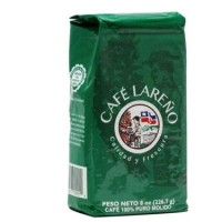 Cafe Lareño 8 oz