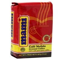 Cafe Mami 14 oz