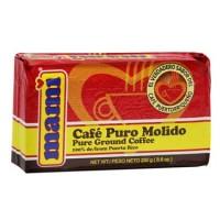 Cafe Mami 8.8 oz