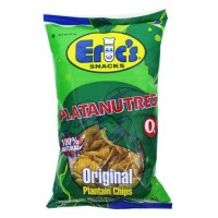 Eric's Platanutres 5 oz