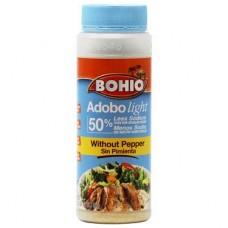 Bohio Adobo Light 16.5 oz