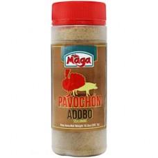 Maga Pavochon Adobo 10.5 oz