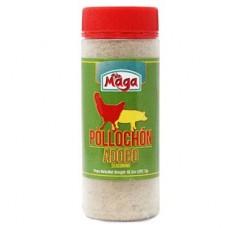 Maga Pollochon Adobo 10.5 oz