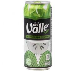 Del Valle Nectar de Guanabana 11.5 oz