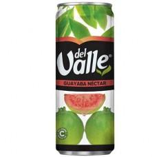 Del Valle Nectar de Guayaba 11.5 oz