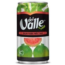 Del Valle Nectar de Guayaba 7.5 oz