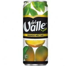Del Valle Nectar de Mango 11.5 oz