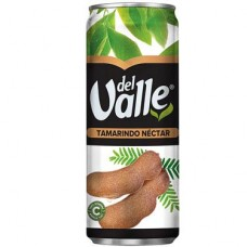 Del Valle Nectar de Tamarindo 11.5 oz