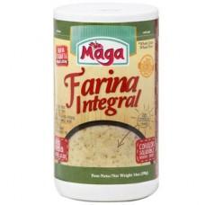 Maga Farina Integral 14 oz