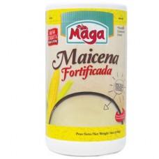 Maga Maicena 12 oz
