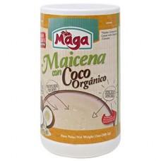 Maga Maicena con Coco 12 oz