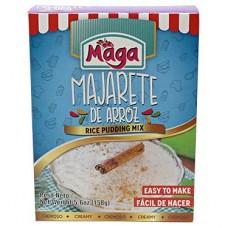 Maga Majarete de Arroz 5.6 oz