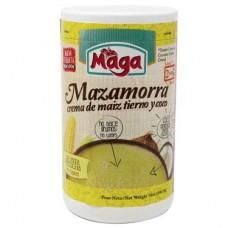 Maga Mazamorra 14 oz