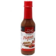 Chef Piñeiro's Pique con Tamarindo 5 oz
