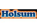 Holsum