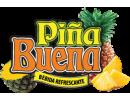 Piña Buena